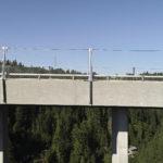 Hundwilertobel Bridge Safety Webnet Exterior